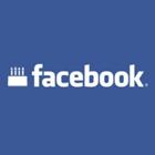 Facebook'da 15 Milyon Sayfa 1