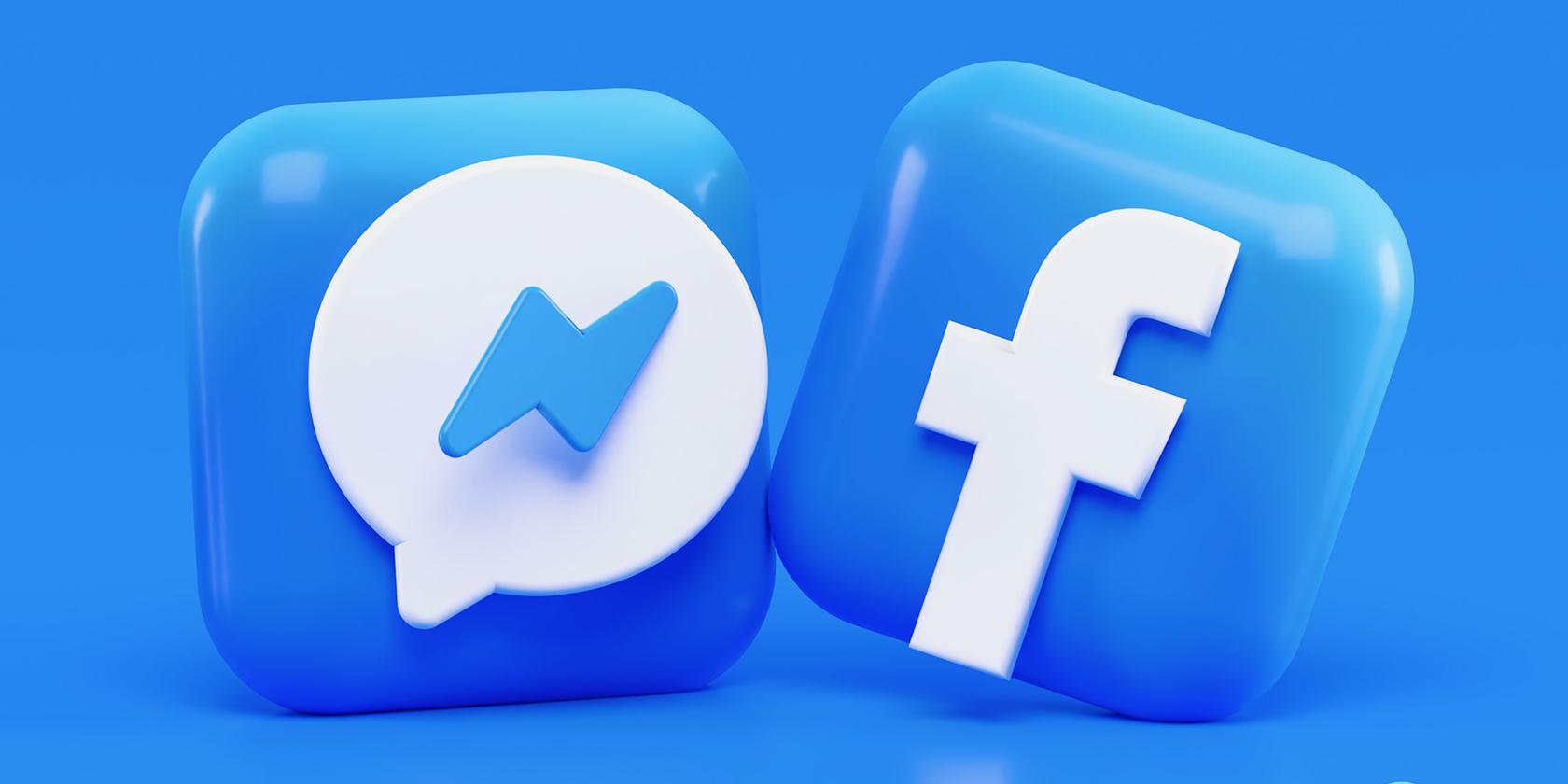 Facebook'A Yenilik Geliyor, Video Ve Sesli Aramalar Yapılabilecek 1