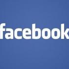 """Facebook """"Duygularını Paylaşıyorum"""" Butonu 1"""