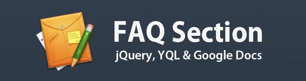 JQuery S.S.S Scripti 1