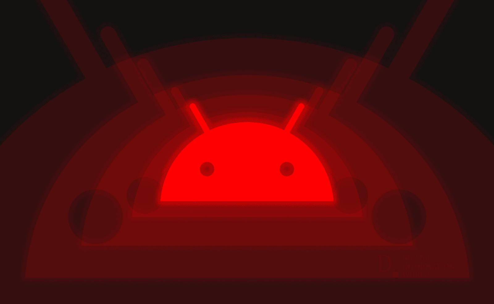 Android'in Kötü Amaçlı Yazılımı Joker Geri Döndü! 1