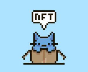 NFT Nedir? NFT Hakkında Her Şey! 4