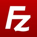 FileZilla 3.3 Dosya Transfer 1
