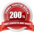 Ucuz Web Sitesi 1