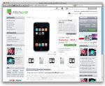 PrestaShop Ücretsiz Php E-Ticaret Yazılımı 1
