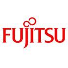 Sende Geldin Tam Oldu Fujitsu 1