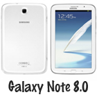 Samsung Galaxy Note 8.0 Yolda 1