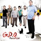 G.D.O. Karakedi Film Yorumları 1
