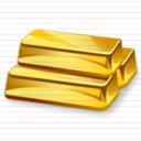 Altın Mı Dolar Mı? 1
