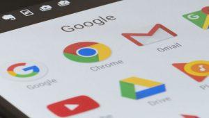 8 Bin Google Çalışanı Evden Hizmet Verecek 1