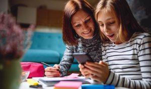 Google Play Öğretmen Onaylı Çocuk Sekmesini Açtı 1