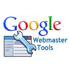 Google Webmaster Araçları 1