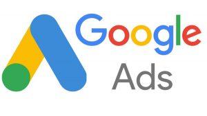 Google Adwords Reklam Nasıl Verilir? 1