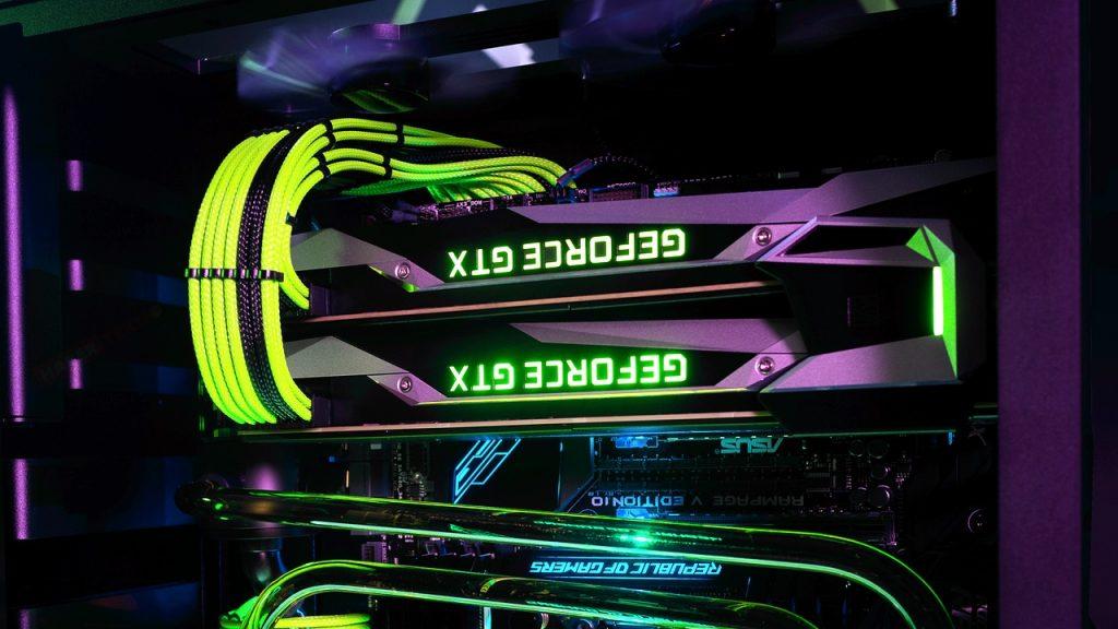 GTA 5 Sistem Gereksinimleri Nasıl? 4