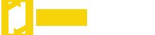 Hakkı Duman – Wordpress, Seo ve Opencart Uzmanı