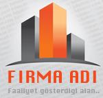 HDuman Logo Tasarımı 1 1