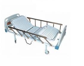 Tercih Edilen Hasta Yatağı Çeşitleri 1