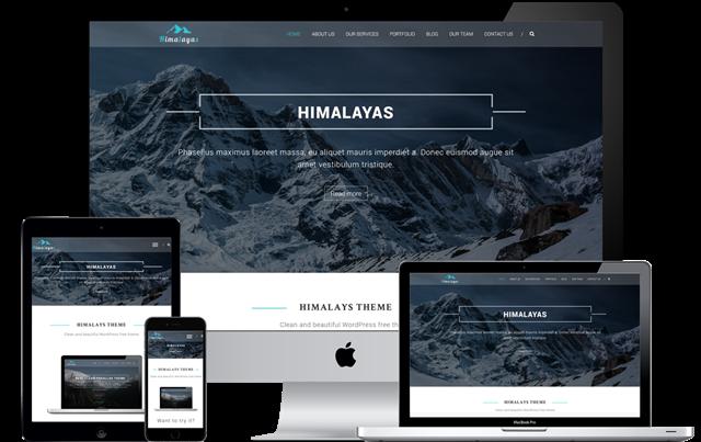 himalayas[1]