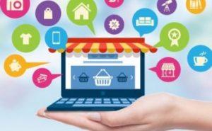 En Hızlı ve En Güvenilir Alışveriş Platformu Hızlıbul.com 1
