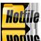 Hotfile İle Upload Edip Para Kazanın 1