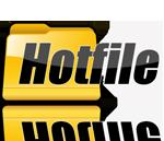 Hotfile Mutlu Son 1