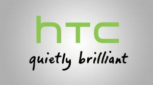Google HTC Firmasını Satın Aldı 1