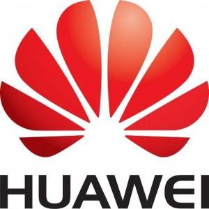 Yeni Teknoloji Devi Adayı: Huawei 1