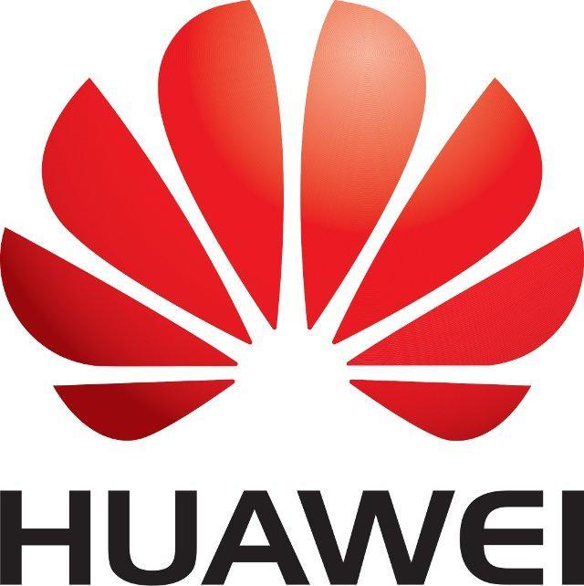 Huawei'den Büyük Atılım 1