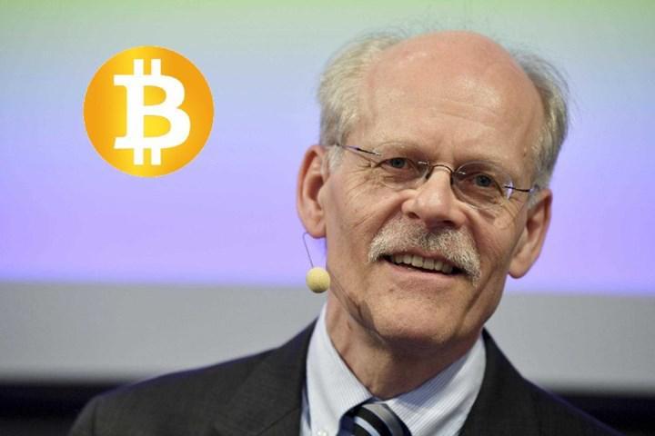 İsveç Merkez Bankası'ndan Büyük İddia Bitcoin Çökebilir! 1