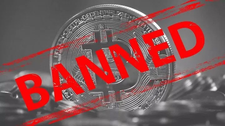 Kripto Madenciliğinde Kullanılan Donanımların Satışını Alibaba Yasaklıyor! 1