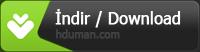HDuman Logo Tasarımı 1 2