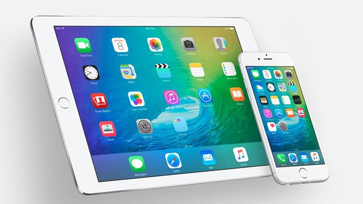 ios-9-iphone-apple[1]