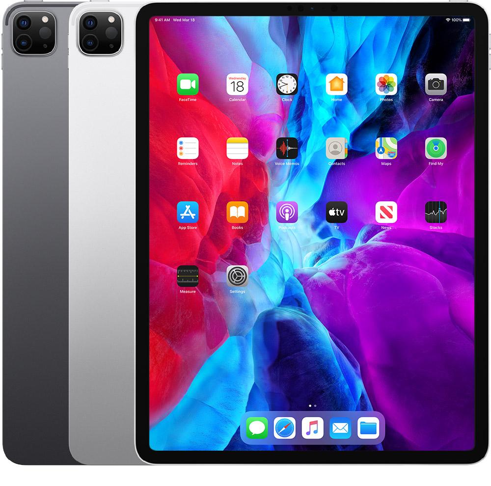 iPad 9 Tanıtıldı İşte Detaylar! 1