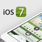 İOS 7.0.3 Güncellemesi Rahatlattı 1