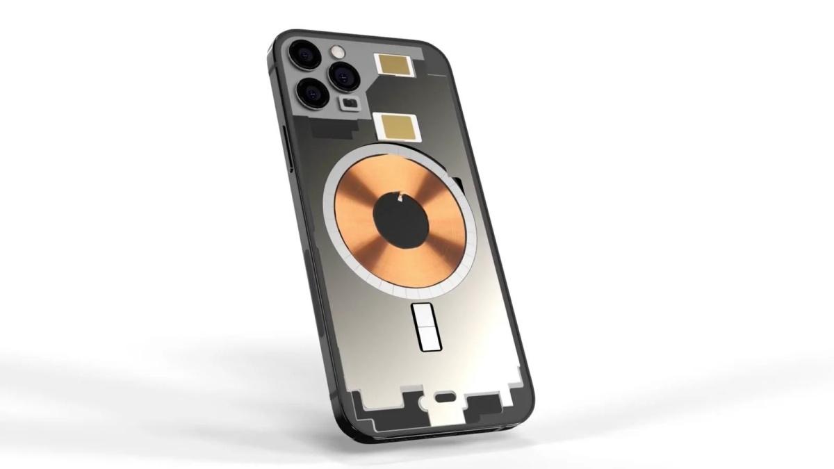 iPhone 13 Serisi Pil Tasarrufuna Odaklanacak! 1