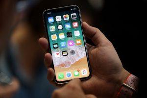 İphone Telefonlar Dinleniyor Mu? 1