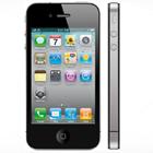 İphone 4S - 8GB Satışa Sunuldu 1