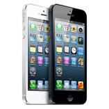 İphone 5 Beklentileri Karşıladı mı? 1