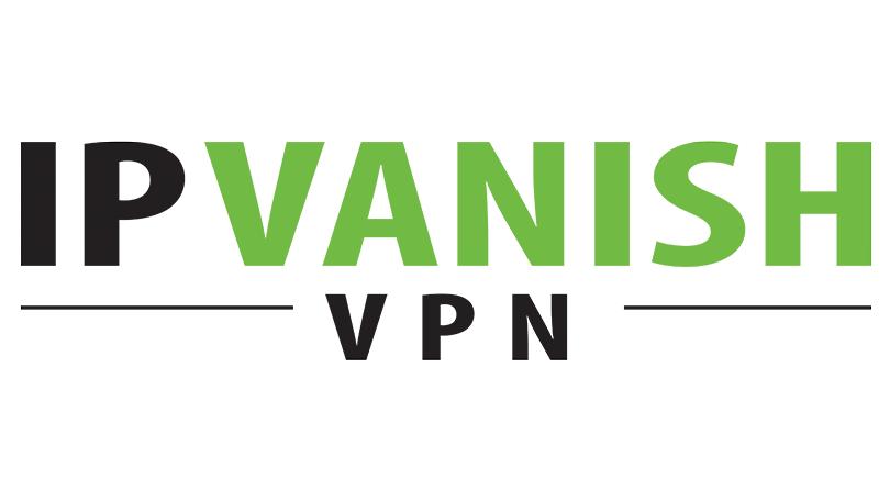 2021 Android İçin En İyi VPN Uygulamaları ! 11