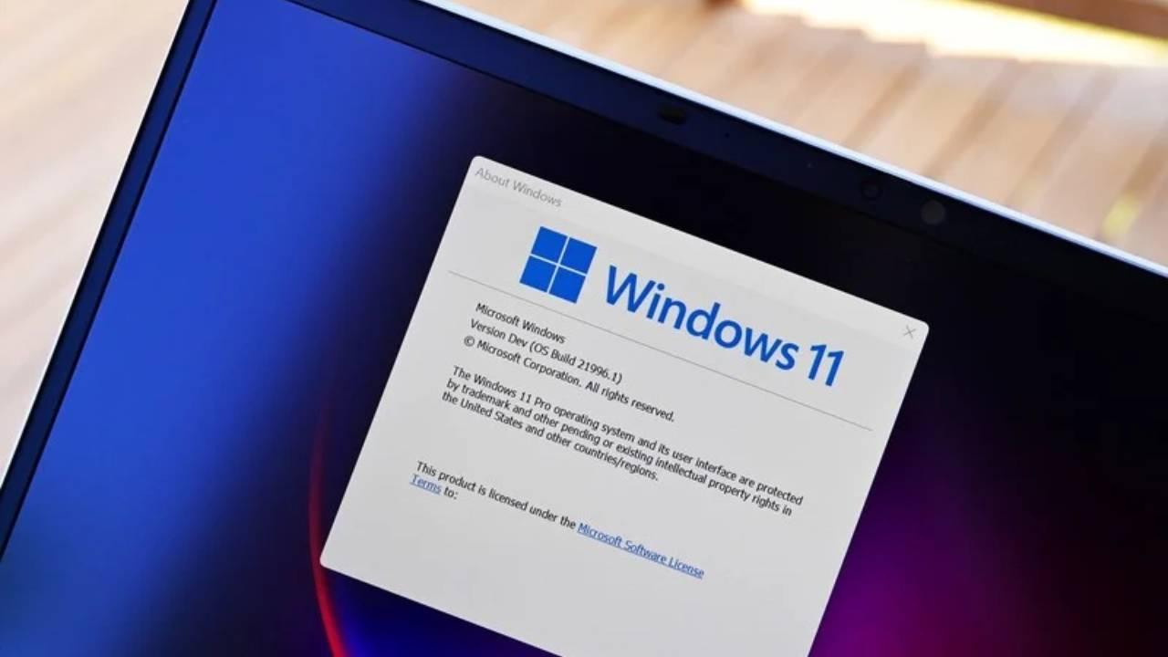 Windows 11 ile Bilgisayarım Uyumlu mu? Nasıl Test Edilir 1