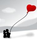 Aşk Bazen 1