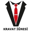 Kravat İğnesi
