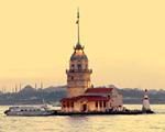 İstanbul Serüveni Başlıyor 1