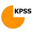 KPSS Başvuruları Başladı 1