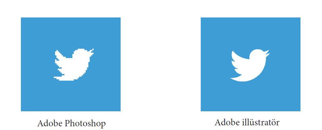 Adobe Illustrator Nedir ve Ne İçin Kullanılır? 2