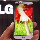 LG G2 Satışları Ne Durumda? 1