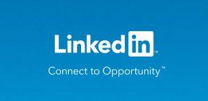 Daha Fazla Abone İçin LinkedIn 1