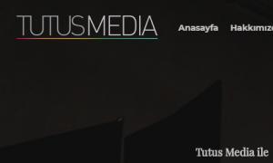 Avrupa Medya Planlama İçin Tam Zamanı! 1