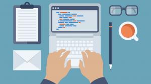 Paravan Bloglara Özgün İçerik Üretme 1