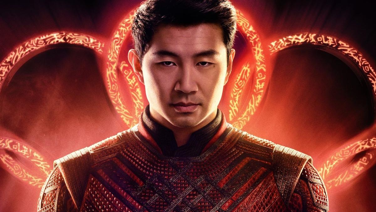 Marvel'ın Yeni Filmi Shang-Chi and the Legend of the Ten Rings'ten Fragman Paylaşıldı! 1